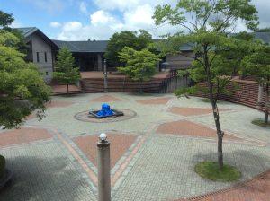 集いの広場(練馬区施設)