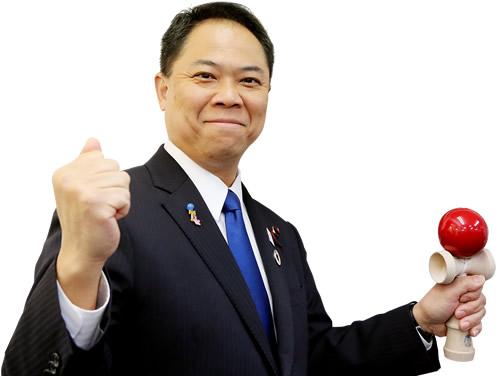 〜千代田の未来へ世代をつなぐ〜